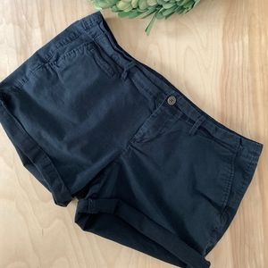 Old Navy Shorts Size